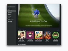Apples Spiele-Abodienst Arcade: So sieht er aus