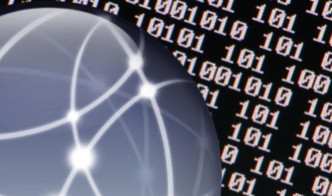OS X: MAC-Adresse generieren und ändern