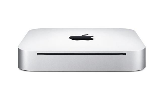 So hauchen Sie Ihrem alten Mac neues Leben ein - Mac mini