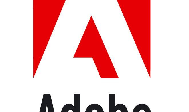 Adobe veröffentlicht Update für InDesign