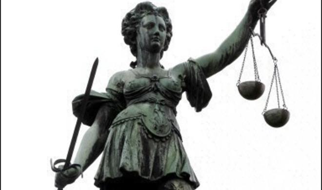 """Unter Verdacht: Französische Behörden öffnen die Akte """"Apple"""""""