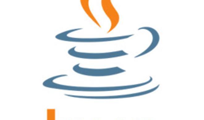 Apple bereitet weiteres Java-Update vor