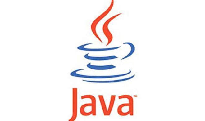 Apple blockiert Java 7 in OS X