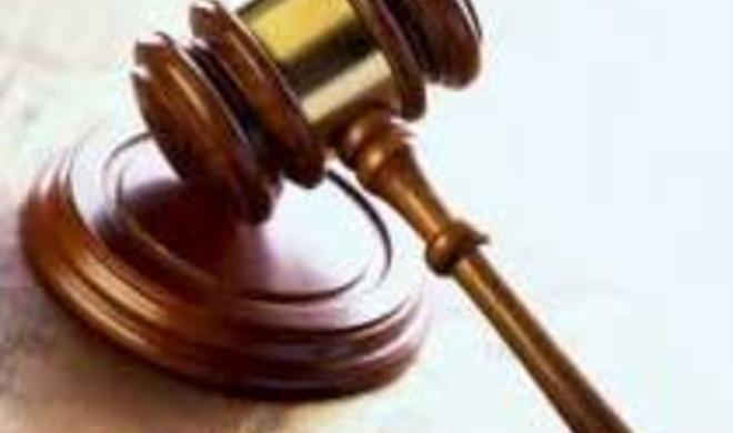 Französischer Händler verklagt Apple wegen Wettbewerbsverletzung
