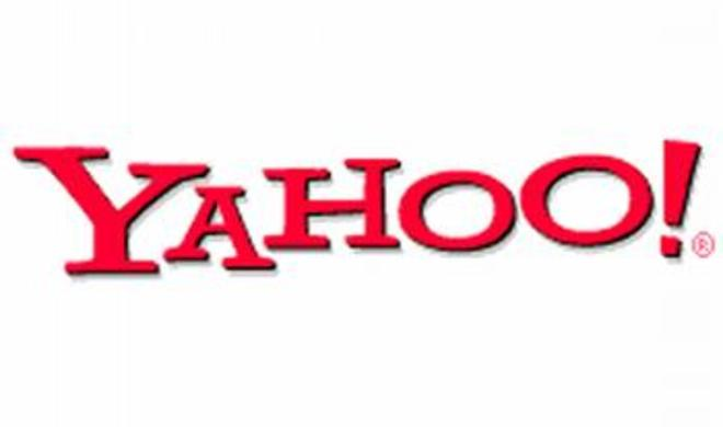 Yahoo plant E-Mail-App für iPad, Wetter-App für iOS