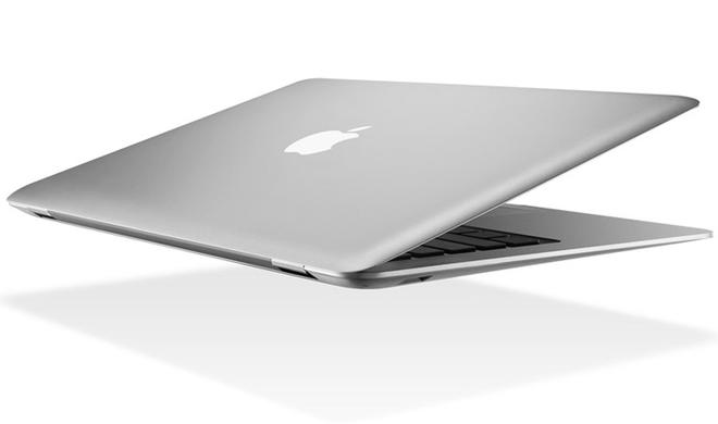 MacBook Air 1,6 GHz