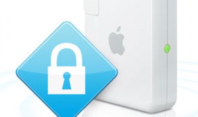 Verschlüsselte Kommunikation unter Mac OS X