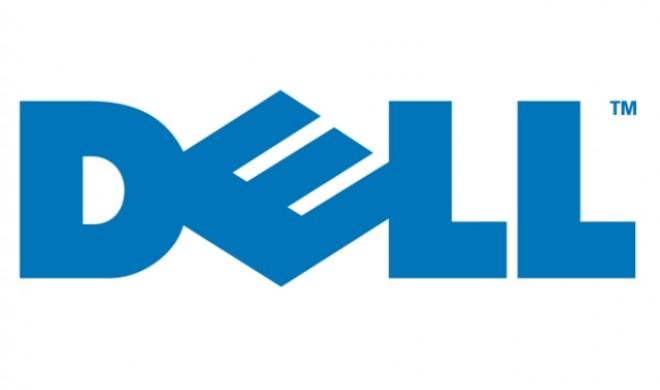 Bericht: Dell verhandelt Übernahme, plant Flucht von der Börse