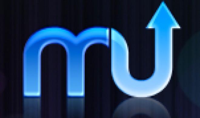 Erinnerung: MacUpdate-Bundle-Angebot endet bald