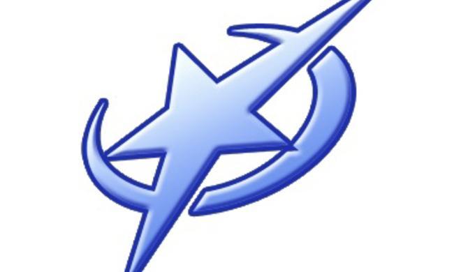 Finanzsoftware StarMoney 7.0 jetzt auch für Mac OS X
