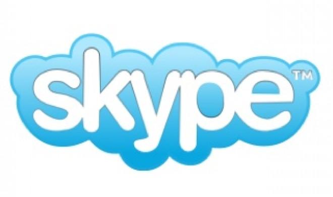 Neue Optik und Gruppenvideochat: Skype 5 für Mac OS X erschienen