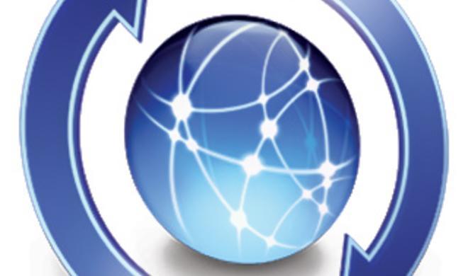 """EFI-Update für Mid-2010 13"""" MacBook Pro ermöglicht Lion Internet-Wiederherstellung"""