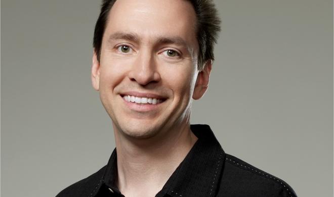 Scott Forstall: Apples iOS-Chef verkauft Aktien im Wert von38,7 Millionen US-Dollar