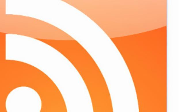 Nächste Version von NetNewsWire soll ohne Google synchronisieren