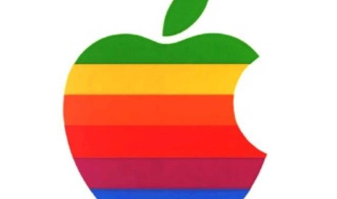 Fotos von Steve Jobs Rückkehr zu Apple auf Flickr