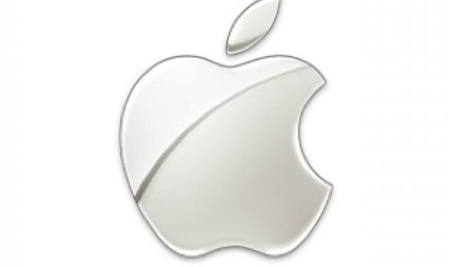 Apple übernimmt Passif, könnte Stromverbrauch reduzieren