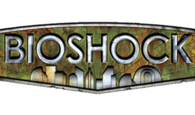 Spieleschnäppchen: BioShock und BioShock 2 für den Mac zu je nur 8,99 Euro