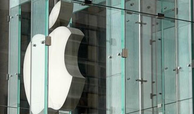 Apple Online Store: Kunden sehr zufrieden