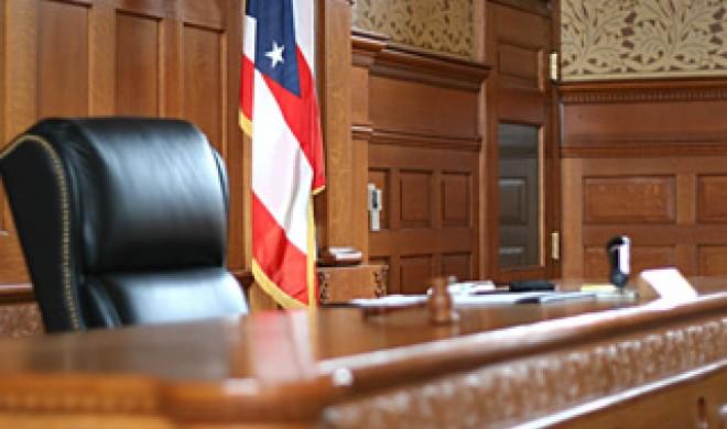 Patentstreit: Apple-Patente gültig, Samsung muss 1 Milliarde Dollar zahlen