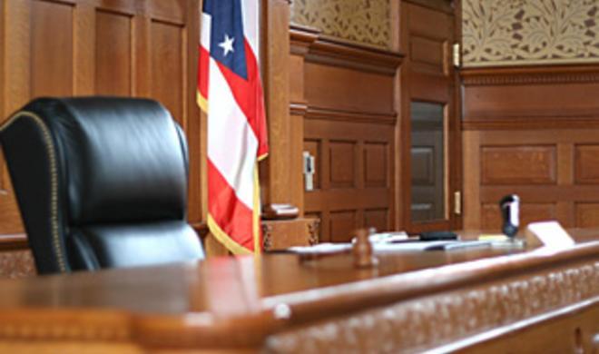 Abwerbeverbot: Apple, Google einigen sich mit Angestellten außergerichtlich