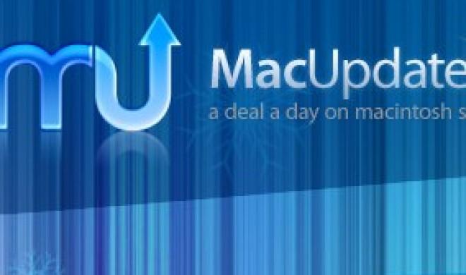 Das diesjährige MacUpdate Holiday Bundle