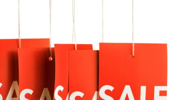 170 Euro geschenkt: Exklusive Rabatt-Aktion für Mac-Life-Leser!