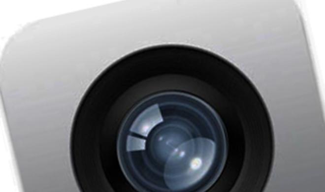 Die Qualität der iPhone-Kamera im generationenübergreifenden Vergleich