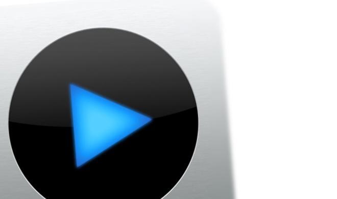 Apple erhält Patent auf iPhone als Universalfernbedienung zugesprochen