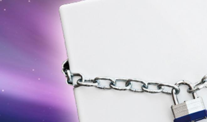 Bericht: Kaspersky Labs prüft im Auftrag Apples die Sicherheit von Mac OS X
