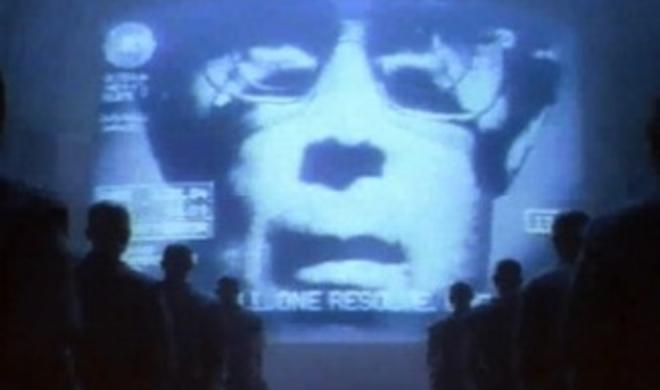 """John Sculley: Apples """"1984""""-Werbespot ist einer der besten aller Zeiten"""