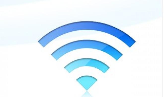 OS X: WLAN-Netze am Mac priorisieren