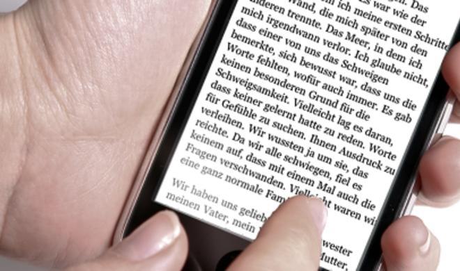 einfach pornos fur ipod touch iphone