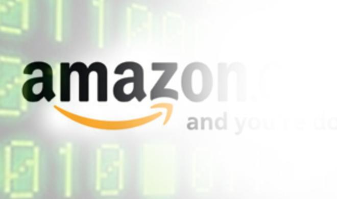 eBook-Prozess in den USA: Walter Isaacson will Steve-Jobs-Notizen nicht überreichen