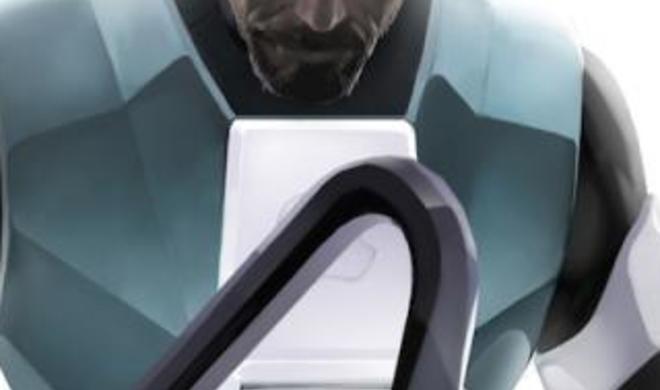 Wieder Gerüchte um Hardware von Valve