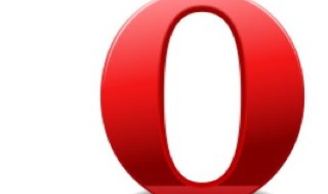 Opera steigt auf WebKit-Engine um