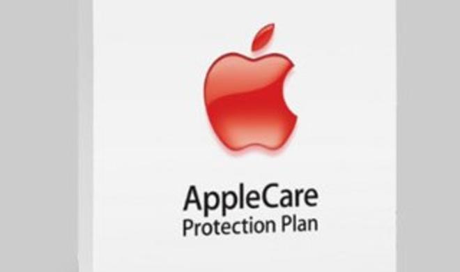 BelgischeVerbraucherschützernehmen AppleCare ins Visier