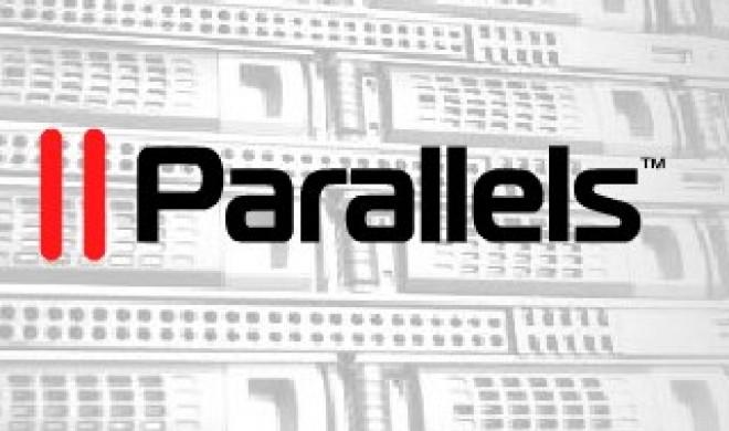 Alexander Pantos von Parallels im Mac-Life-Interview