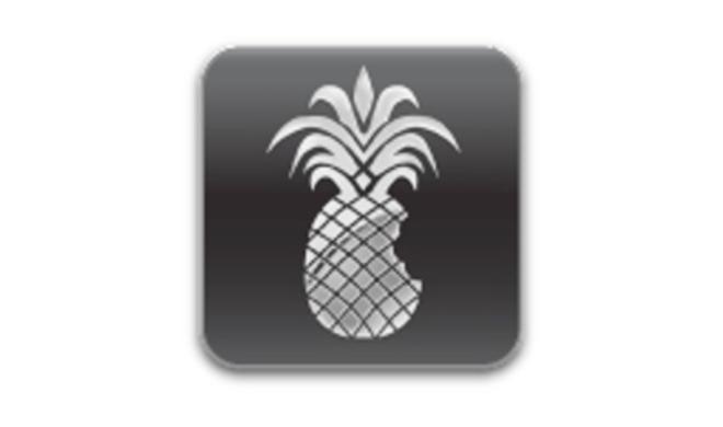 Redsn0w 0.9.11b1 erlaubt Downgrade von iOS 5.1 auf 5.0.1