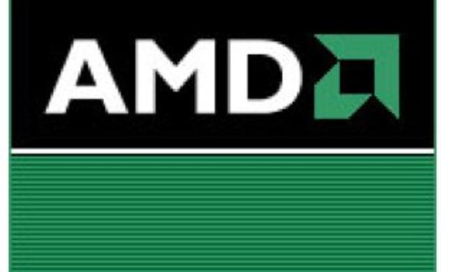 Apple übernimmt weiteres Personal von AMD