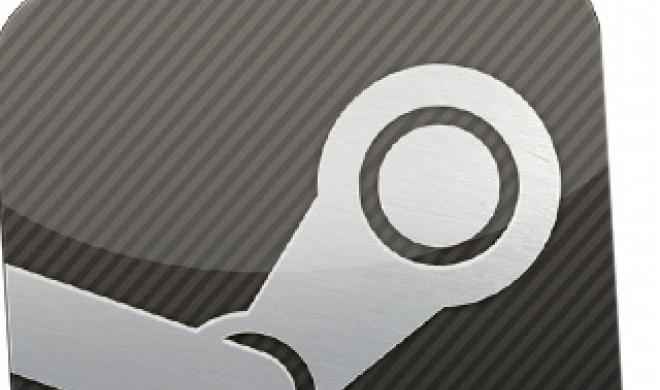 Download-Plattform Steam bald auch mit Anwendungen