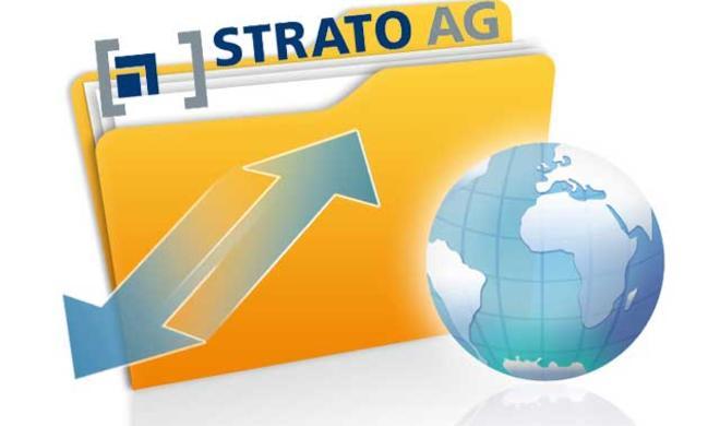 Führungswechsel bei Strato