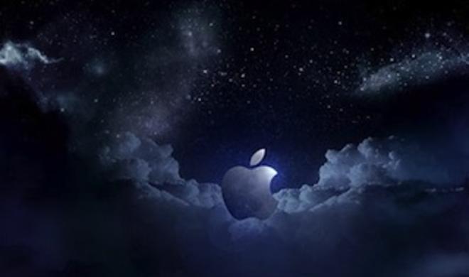 Apple –2013