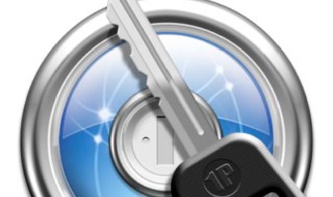 Passwort-Merker 1Password 3.2: Fit für Safari 5