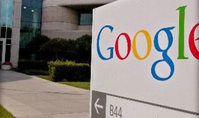 Googles Quartalzahlen: Satter Gewinn trotz geringerem Wachstum