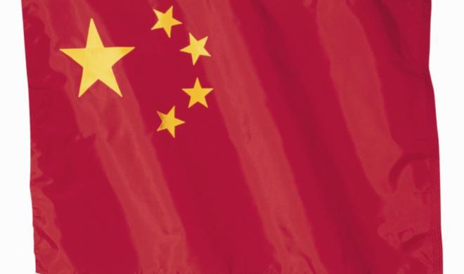 Apple soll an weiterer iPhone-Variante für den chinesischen Markt arbeiten
