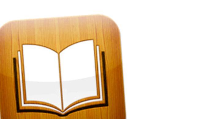 E-Book-Preisabsprachen: Jobs-BiographWalter Isaacson muss nicht vor Gericht aussagen