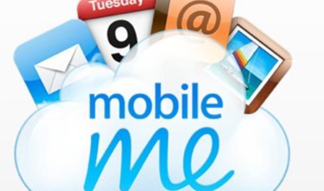 Apple erinnert an Ablauf des kostenlosen iCloud-Speichers für ehemalige MobileMe-Kunden
