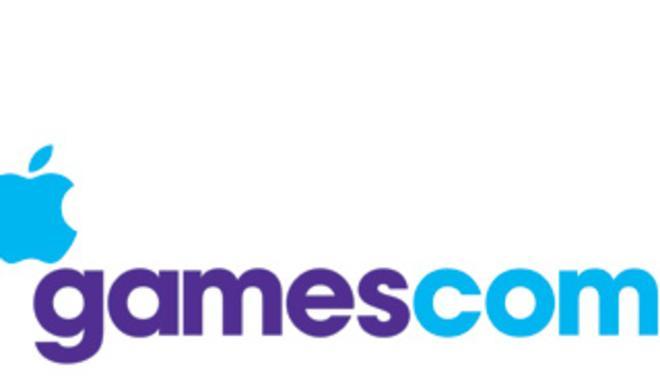 Gamescom 2013: Die Highlights für Mac- und iOS-Spieler in der Zusammenfassung