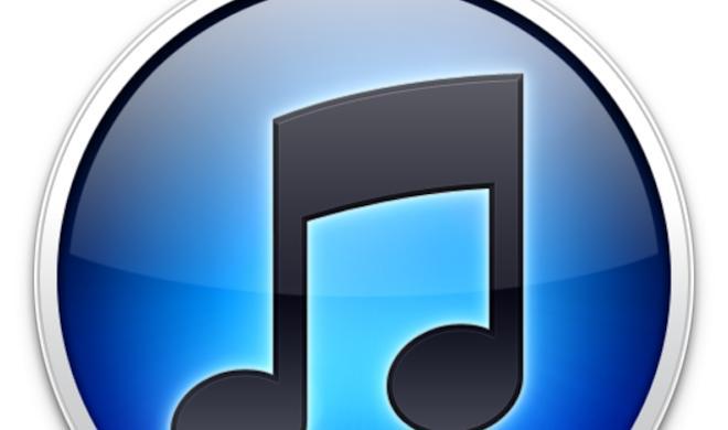 Apple entfernt Nazi-Propaganda aus dem iTunes Store