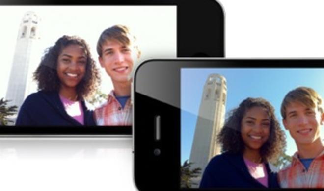 ITC-Richter: Apple und RIM haben Kodak-Patent nicht verletzt
